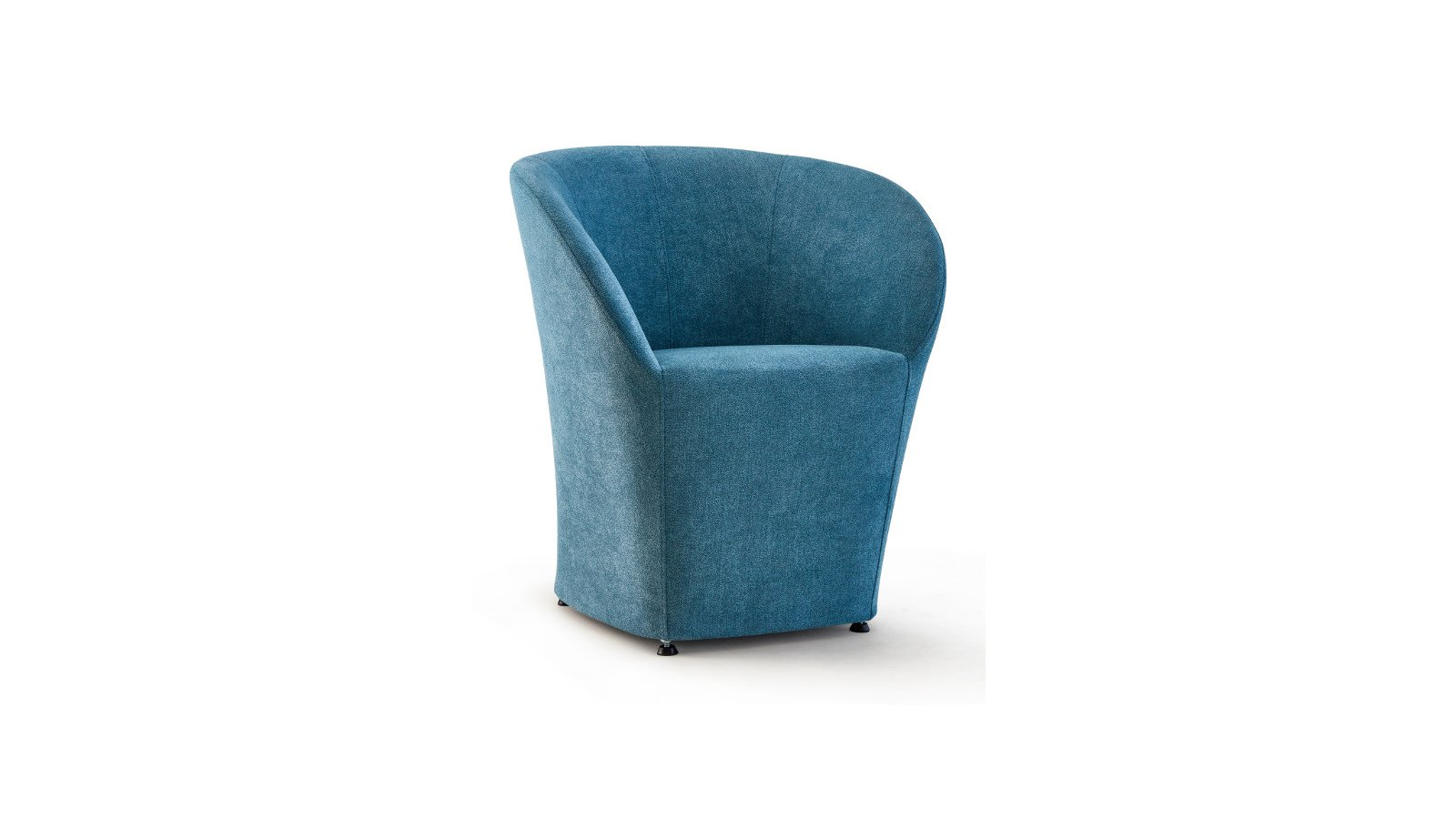 Fauteuil MADDY